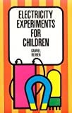 Electricity Experiments for Children