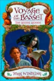 The Raven Queen (Voyage of the Basset) (0613222458) by Windling, Terri