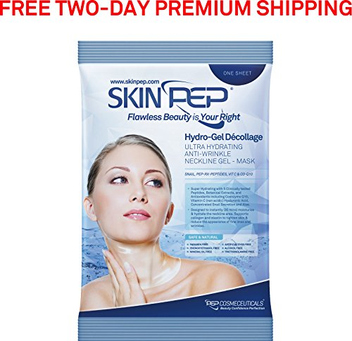 skinpep-hydro-gel-decolletage-anti-ageing-12-hour-defense-serum-ultra-concentrated-retinol-antioxida
