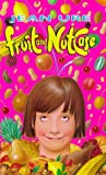 Fruit and Nutcase (0001856391) by Jean Ure