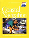 Coastal Navigation (The Certification Series)
