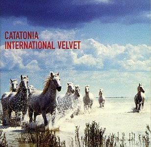 Catatonia - Why I Can