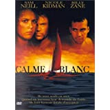 Calme blancpar Billy Zane