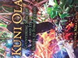 img - for Kuni Ola, Countering Sorcery and Its Roots to Forgiveness book / textbook / text book