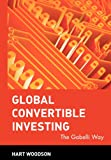Global Convertible Investing: The Gabelli Way
