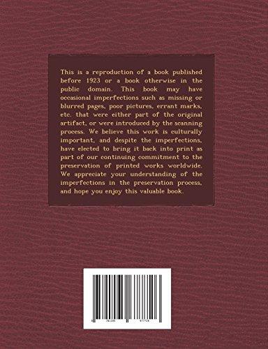 Suzanne Et Le Pacifique... - Primary Source Edition