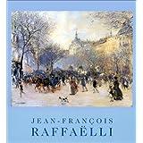 JEAN-FRANCOIS RAFFAELLI (Maitres d'Hier)