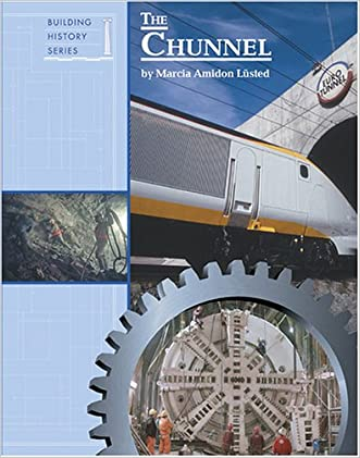 The Chunnel (Building History)