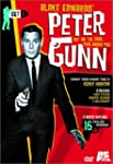 Peter Gunn, Vol. 1