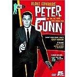 Peter Gunn, Set 1 ~ Craig Stevens