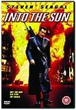 Into The Sun [DVD] [2005]