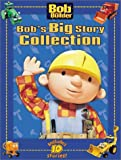 Bobs Big Story Collection