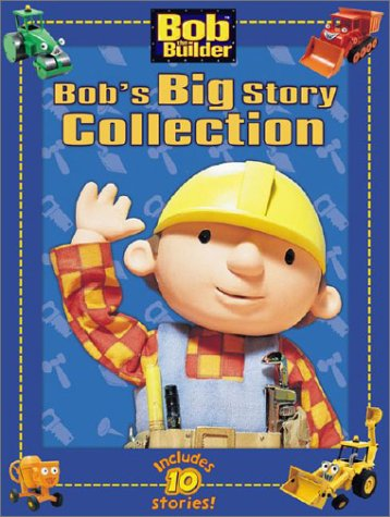 Bobs-Big-Story-Collection