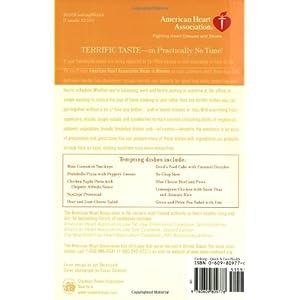 American Heart Associatio Livre en Ligne - Telecharger Ebook