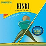 Hindi Crash Course by LANGUAGE/30 |  LANGUAGE/30