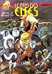 Le Pays des elfes - Elfquest, tome 29...