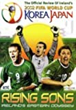 Rising Sons - Official Review Of Ireland's 2002 Fifa World Cup [DVD]