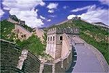 1000ピース 万里の長城-中国 11-078