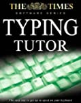 The Times Typing Tutor