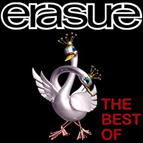 Best of Erasure