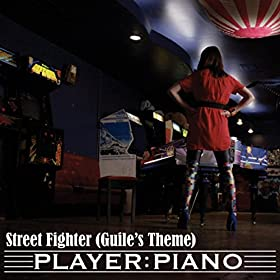 Free download street hawk theme song mp3