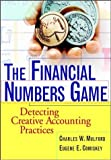 The-Financial-Numbers-Game-Detecting-Creative-Accounting-Tactics