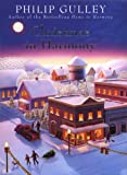Christmas in Harmony (0060520124) by Gulley, Philip