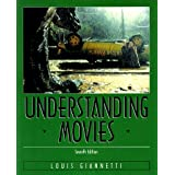 Understanding Moviespar Louis D. Giannetti