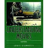 Understanding Moviespar Louis D. Giannetti