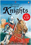 Stories of Knights (Young Reading CD Packs)