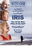 echange, troc Iris [Import USA Zone 1]