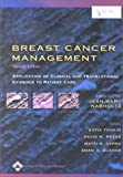 Breast Cancer Management: Application of Clinical and Translational Evidence to Patient Care
