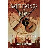 Battlesongs of Hope