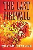 William Hertling The Last Firewall