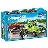 Playmobil - 6111