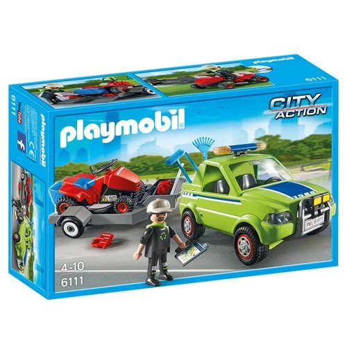 playmobil-6111-city-action-city-cleaning-landscaper-with-lawn-mower