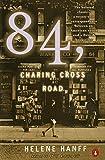 84, Charing Cross Road