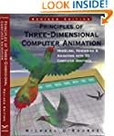 Principles of Three-dimensional Compu...