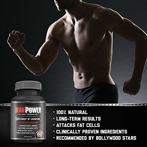 1-Testosterone-Booster-Supplement-Manpowerx-Ingredients-clinically-proven-in-HUMAN-trials-to-improve-testosterone-levels-up-to-132