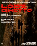 img - for Lodz Ghetto: Inside a Community Under Siege book / textbook / text book
