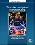 Computer Integrated Manufacturing (3r...