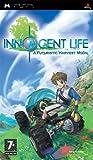 Cheapest Harvest Moon: Innocent Life on PSP