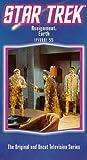 Star Trek - The Original Series, Episode 55: Assignment: Earth [VHS]