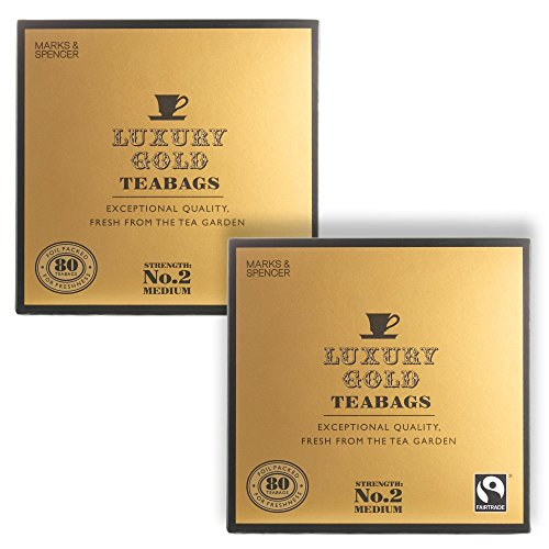 ms-marks-spencer-luxury-gold-tea-2-x-80-bags-from-the-uk