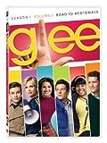Glee: Season 1, Vol. 2 - Road to Regionals (DVD)