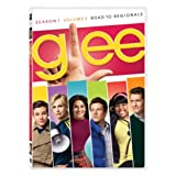 Glee: Season One, Vol. 2 - Road to Regionals ~ Matthew Morrison