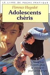 Adolescents chéris