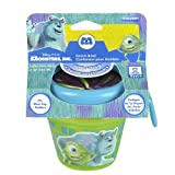 The First Years Disney Monsters Snack Bowl EA (Pack of 18)