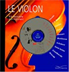 Le violon © Amazon