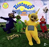 Teletubbies: 2000 Calendar